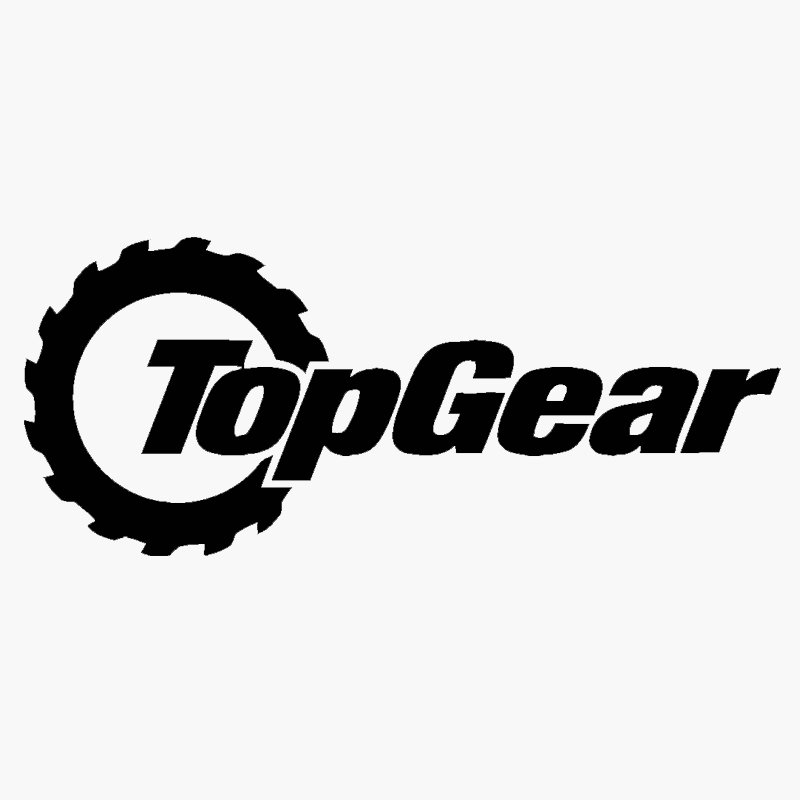My chcemy powrotu Top Gear!!!