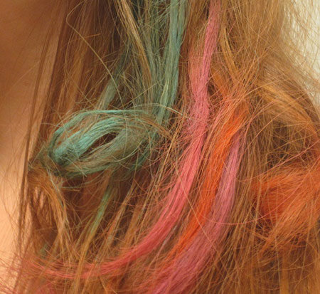 dip-dye-ends-close-up_large.jpg