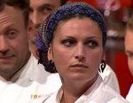 Ewa Malika Szyc-Juchnowicz