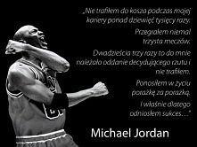 michael-jordan-o-porazkach-i-sukces.png