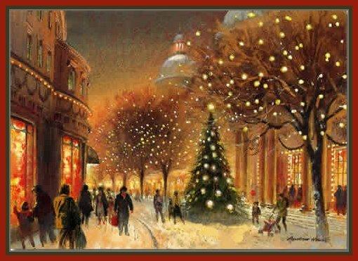 free-christmas-card-vintage-002.jpg