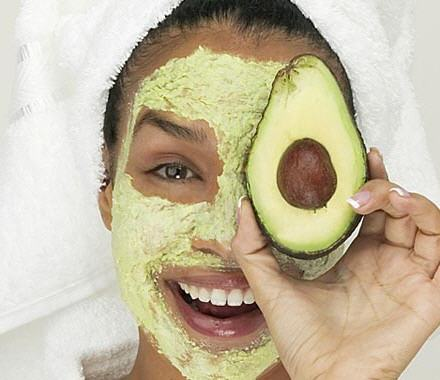 anti-aging-face-mask.jpg