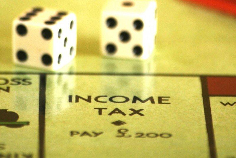 income-tax-2.jpg