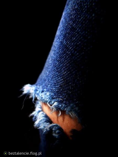 4126640_rozdarte-spodnie---.jpg