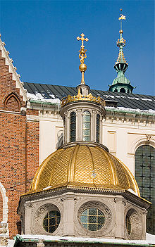 220px-Wawel-kaplica1.jpg