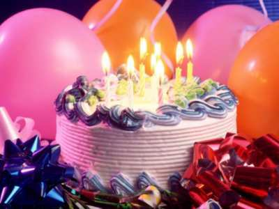 tort-urodzinowy.jpg