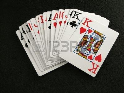 337623-karty-do-gry.jpg