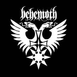 BEHEMOTH~MY LIFE