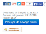 200shol_th.png