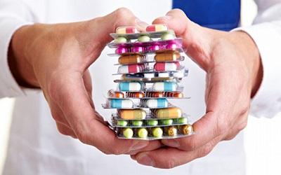 Pills%20na%20choroby.jpg