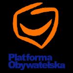 Platforma Obywatelska RP