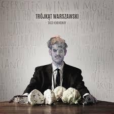 Trójkąt warszawski