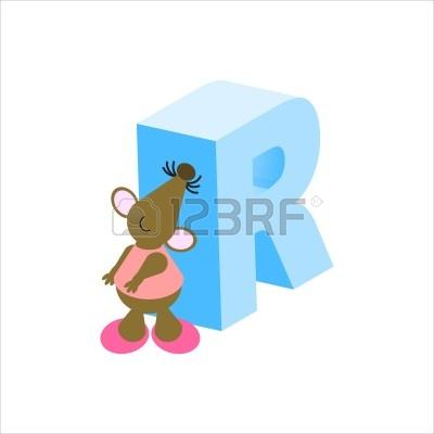 4998137-wszystkiego-najlepszego-z-okazji-mysz-z-litery-wielkie-litery-r.jpg