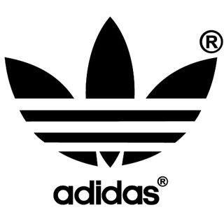 f7c2153d Czy ten znaczek adidas jest nowszy.? - Zapytaj.onet.pl -