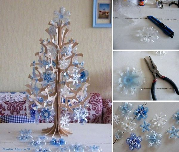 DIY-Snowflakes-from-a-Plastic-Bottle.jpg