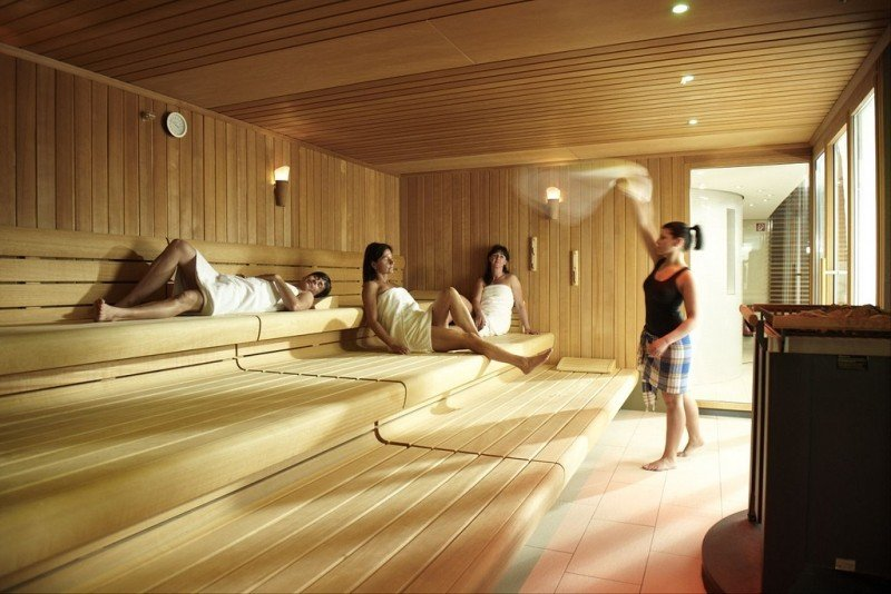 sauna-im-spahotel-oschberghof-4.jpg