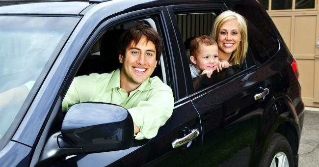 family_car_journey.jpg