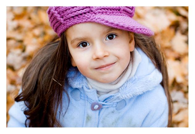 fotografia-dzieci-kujawsko.jpg