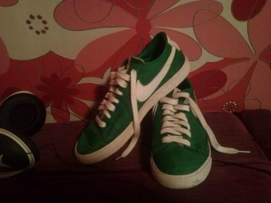 Czy to są najbrzydsze buty adidasa? Zapytaj.onet.pl