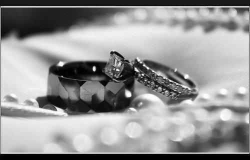 091-365-wedding-ring.jpg