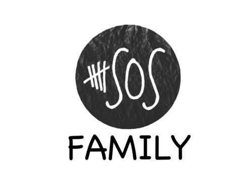 5SoS Family