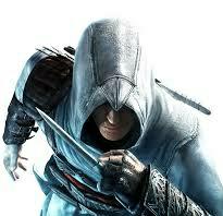 Altair ibn la ahad ac 1