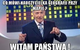 mat-geo