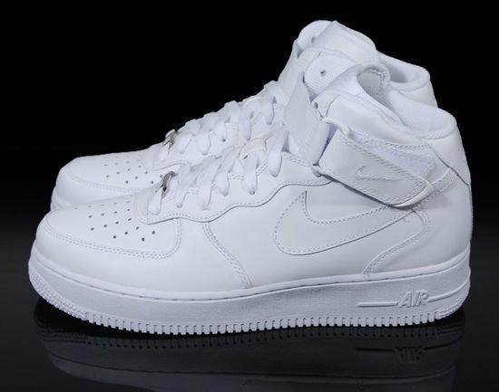 Nike air force 1 mid ! :)) daje naj :) Zapytaj.onet.pl