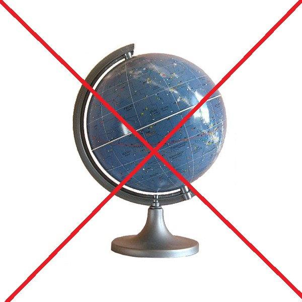 Nie znosimy geografii!