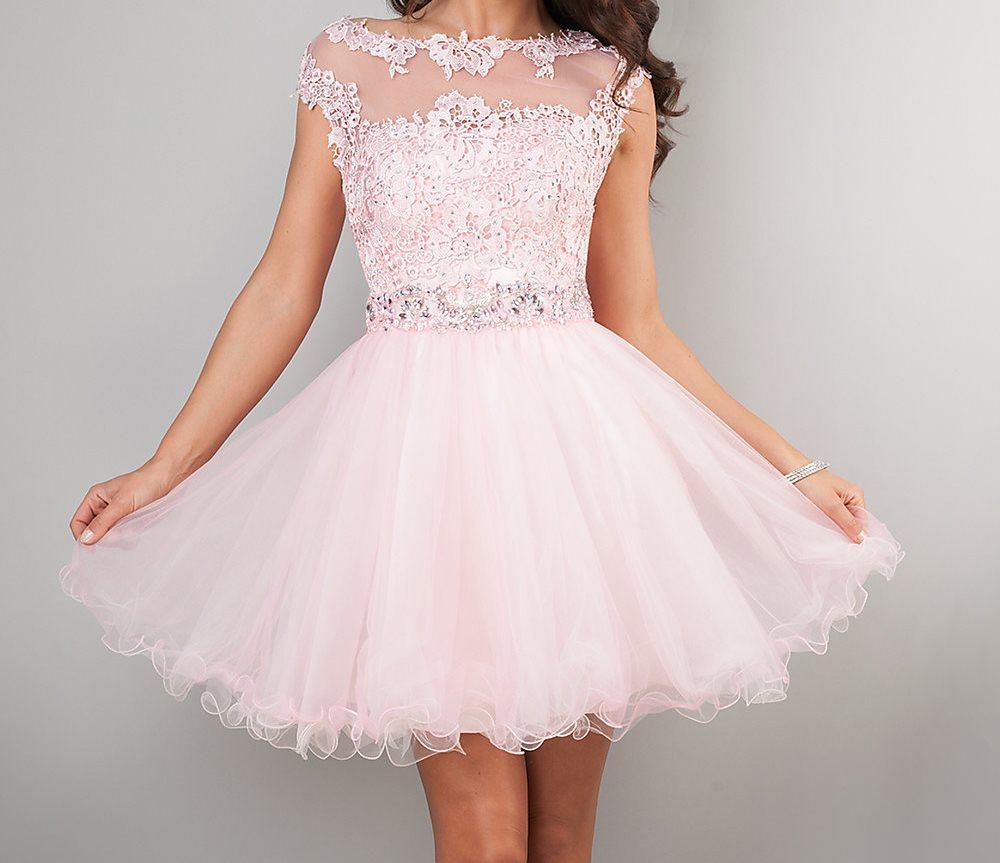 1435525793 Czy ta sukienka nadaje się na bal gimnazjalny  - Zapytaj.onet.pl -