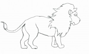 drawing1-300x181.jpg