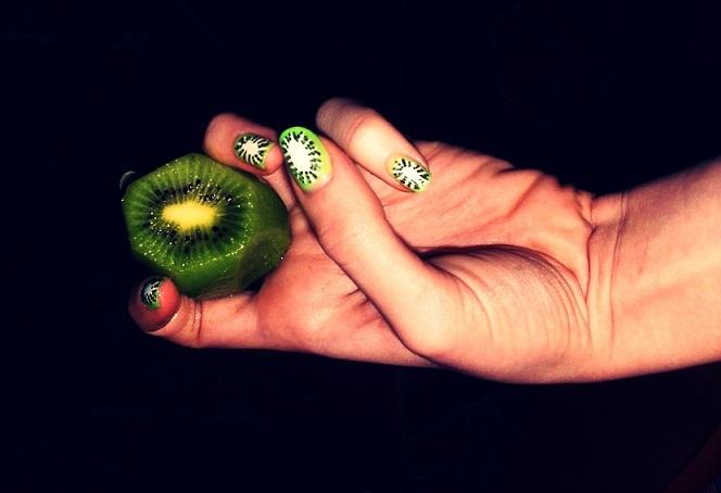 kiwiii.jpg