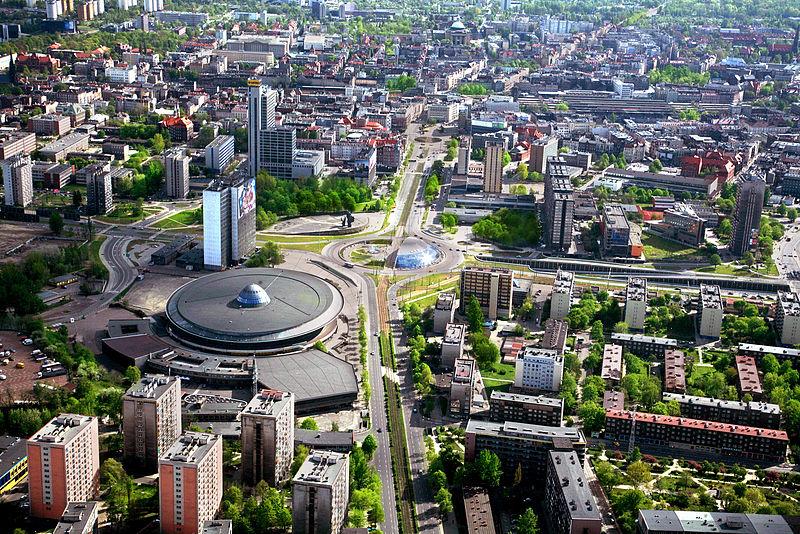 800px-Katowice.jpg