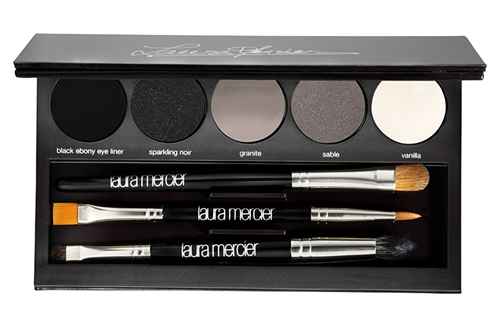 Laura-Mercier-Classic-Smoky-Eye-Palette.jpg