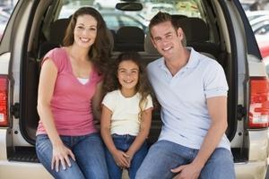 211_rodzina-samochod.jpg
