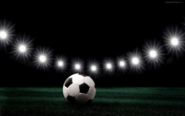 Piłka nożna dla dziewczyn!!