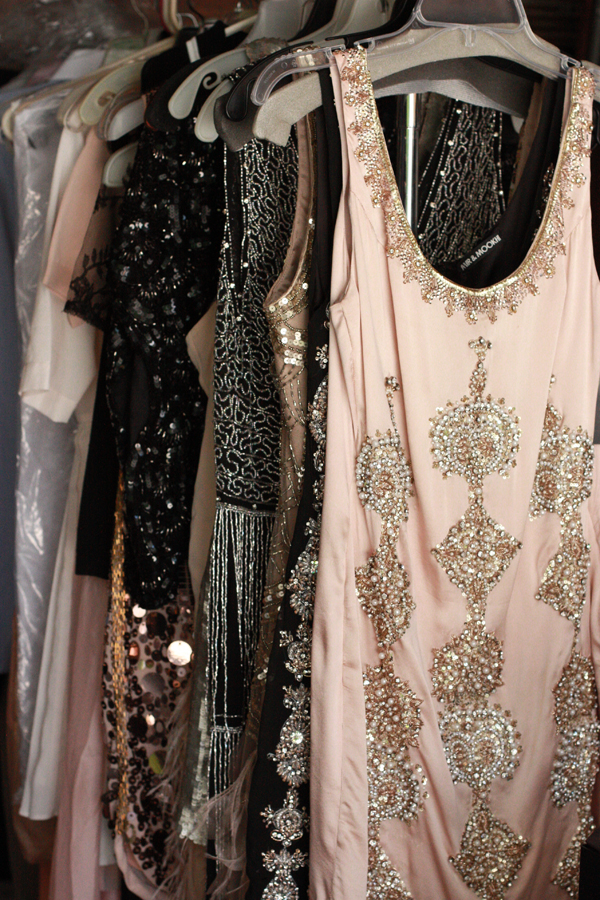 Greaty-Gatsby-Shoot-Wardrobe.jpg
