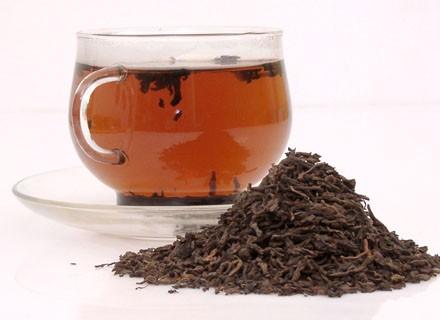 Herbata_zielona_czerwona_2521613.jpg