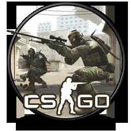 Klub graczy CS:GO