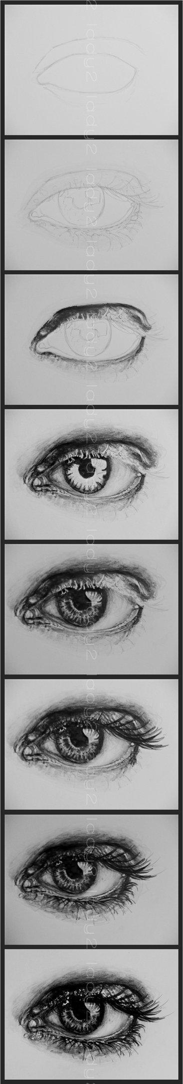 jak-narysowac-oko.jpg