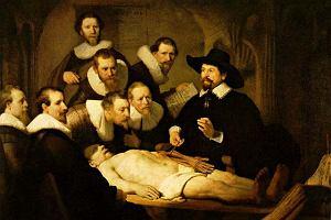 z5904617K,Lekcja-anatomii-doktora-Tulpa.jpg