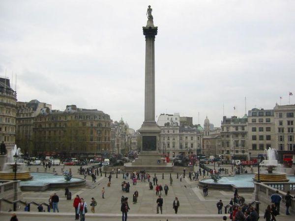 th1_144_Trafalgar_Square.jpg