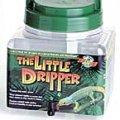 The_Little_Dripp_4d0bf8312a088.jpg