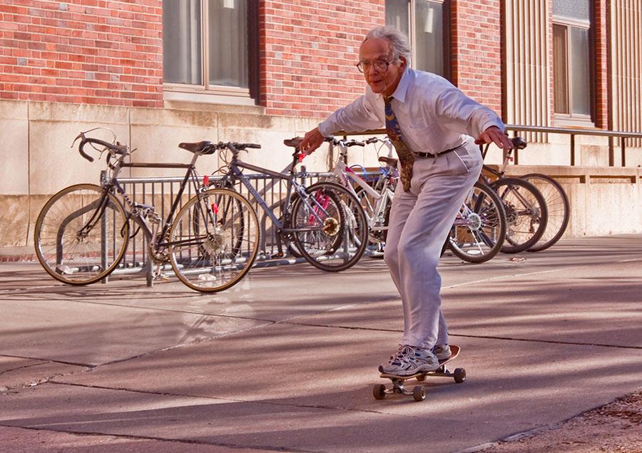 skateboard-professor-jenkem-interview-1.jpg