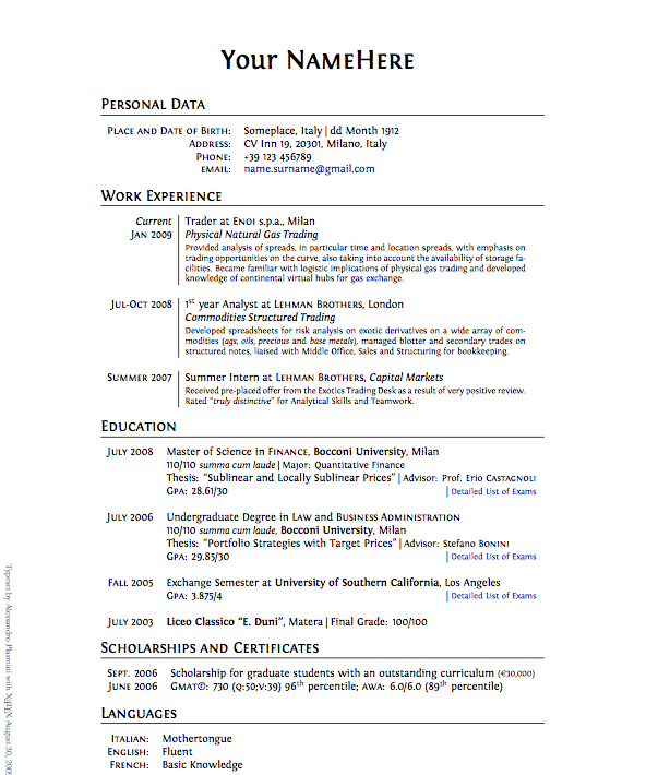 clean-professional-latex-cv-template.png