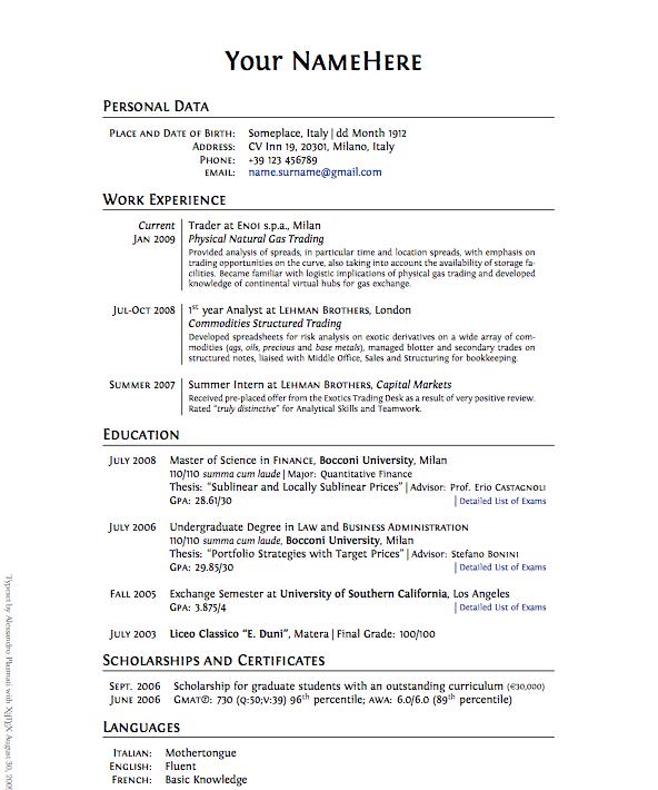 clean-professional-latex-cv-template.png