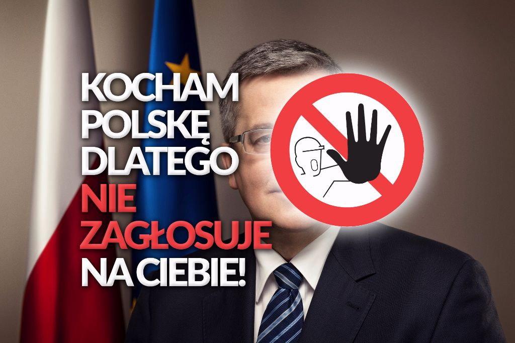 antykomor.pl