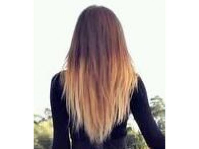 Czy Szamponetka Da Rade Z Ciemny Blond Na Jasny Pomalować