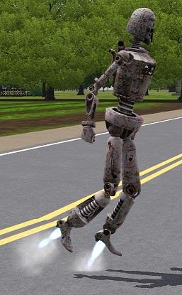 SimBot_Jetting.jpg