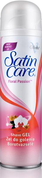 Satin-Care-Floral-Passion-Zel-do-golenia-68890-big.jpg